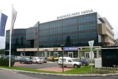 biznes-park-500x300