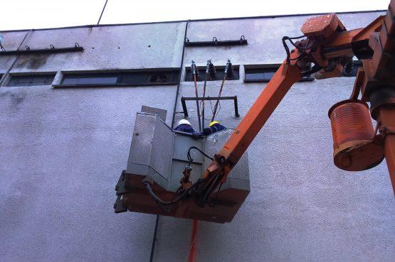 изграждане на подстанции реконструкция в подстанции производство на подстанци производство на Комплектни трансформатори подстанции