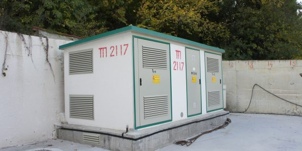 изграждане на подстанции реконструкция в подстанции производство на ктп производство на подстанци изработка на ктп производство на Комплектни трансформатори подстанции